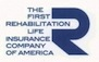 First_Rehab_Insurance_logo