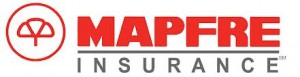 Mapfree_Insurance