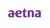 aetna_logo_352