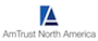 partner-logo-amtrustnorthamerica