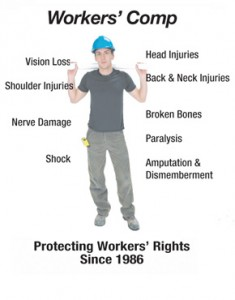 workers-comp-guy