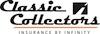 Classic-Collectors-Logo
