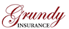 grundy_logo_3751_ratings_box_logo