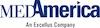 medamerica_logo_2427
