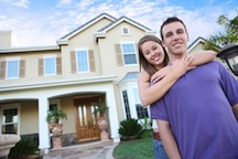 Naccarato_Homeowners_Insurance