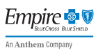 Empire Blue Cross Blue Shield/An Anthem Company