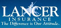 Lancer Insurance
