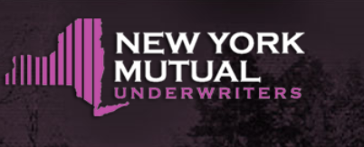 New York Mutual Underwriters