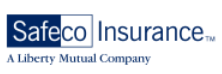 Safeco Insurance (A Liberty Mutual Company)