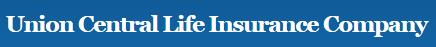Union Central Life Insurance Company
