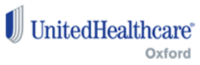 United Healthcare – Oxford