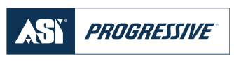 ASI/Progressive